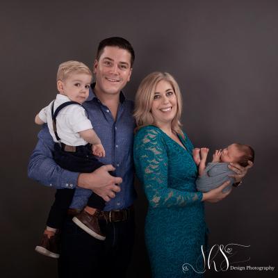 JHS Design newborn fotografie spijkenisse-38
