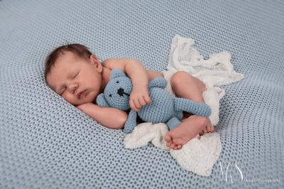 JHS Design newborn fotografie spijkenisse-40