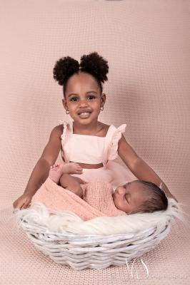 JHS Design newborn fotografie spijkenisse-47