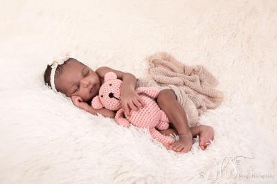 JHS Design newborn fotografie spijkenisse-49
