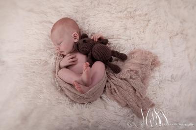 JHS Design newborn fotografie spijkenisse-8