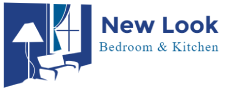 Bedrooms and Kitchens in West London