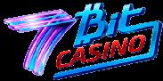 7Bit Casino: 10 Free Spins No Deposit