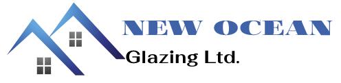 New Ocean Glazing