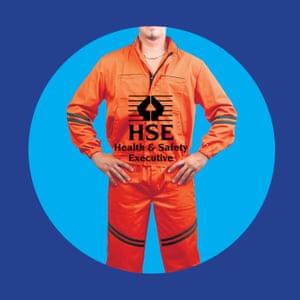 H&S boilersuits