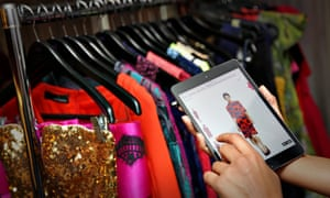 Websites such as Girl Meets Dress, above, offer the chance to rent designer clothing at a low cost.