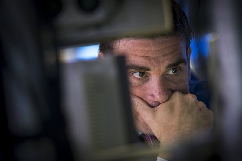 St. Modwen Properties gets possible cash offer from Blackstone