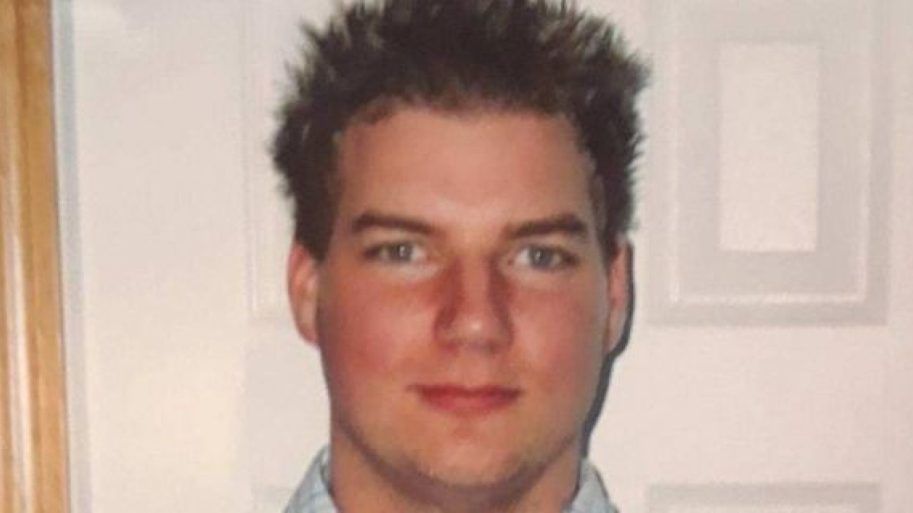 Robert Lloyd Schellenberg, 36, was sentenced to death for drug smuggling. His sentencing came during a one-day retrial on Monday.