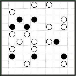 Puzzle creator: edderiofer/24HPC 2018