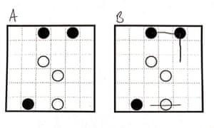 Puzzle creator: Ivan Koswara
