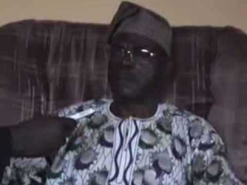Image result for Rafiu Ogunleye