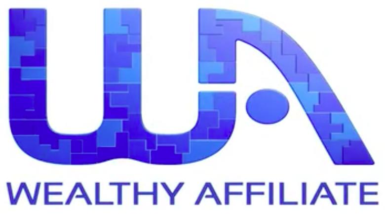 Wealthy Affiliate Membership