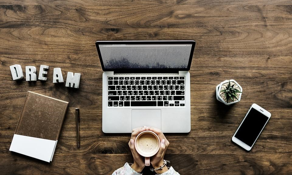 Do You Want to Be a Blogger? Here You Are Some Tips How to Write a Perfect Blog-Post