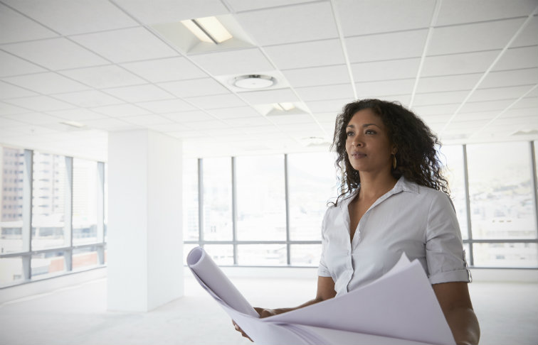 The 5 Best Careers for Women in 2020