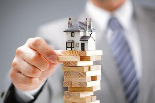 A Beginner's Guide to Home Insurance Policies