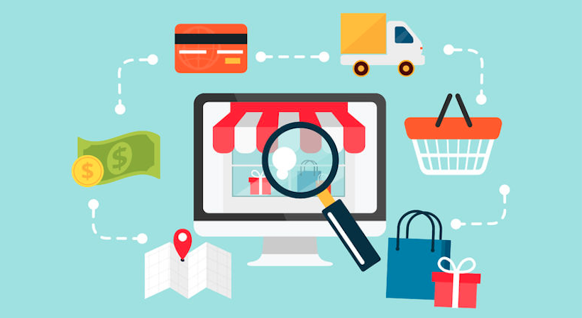 How to Launch Your E-Commerce Business