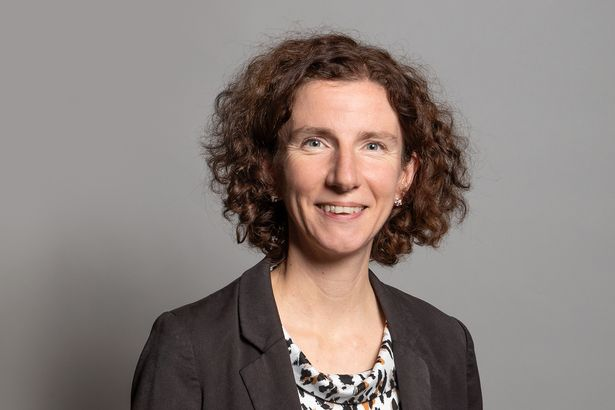 """Keir Starmer has said shadow chancellor Anneliese Dodds is doing a """"fantastic"""" job"""
