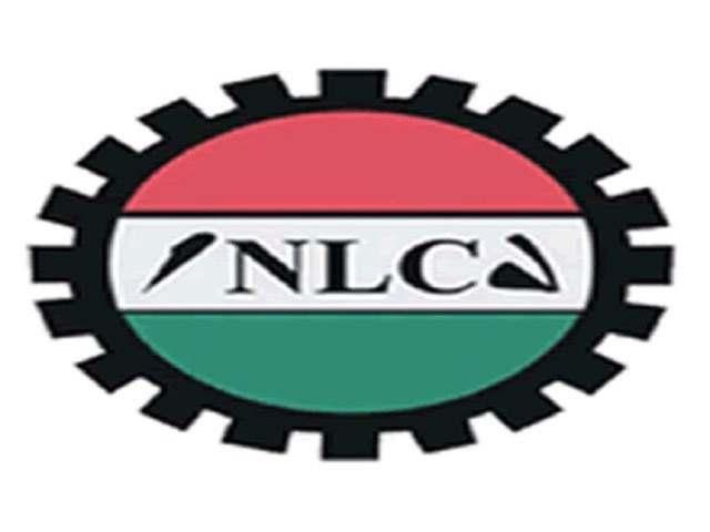 Breaking: Delta NLC Chairman kidnapped
