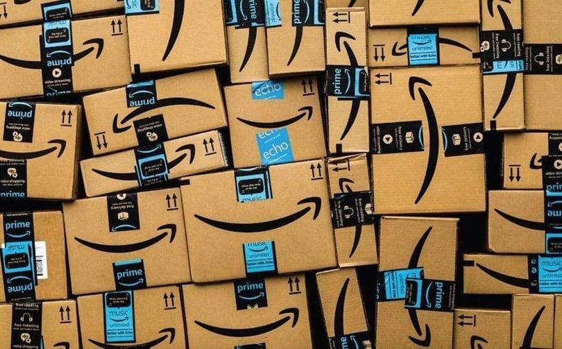 Amazon expands Climate Pledge Friendly programme to Europe