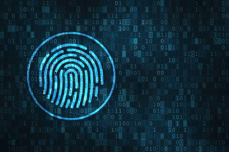 Biometrics and digital ID