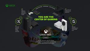 xbox_game_pass_ea_play