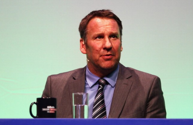 Merson is 'unconvinced' by Leeds