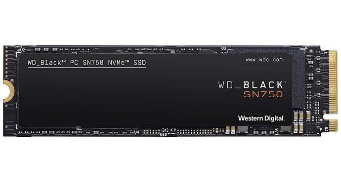 wd_black_ssd
