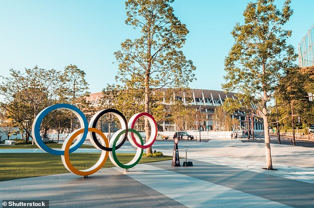 As the world prepared for the Tokyo Summer Olympic Games in 2020, at least 16 national and international sporting and anti-doping organisations across three continents were targeted