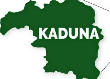 Kaduna Govt to close down illegal motor parks — Official