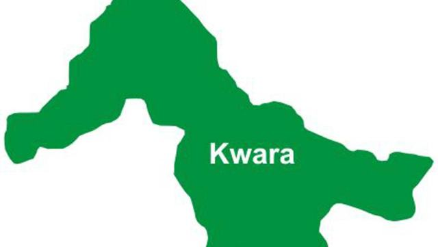 Kwara schools to resume Oct 5, tertiary institutions Oct 12
