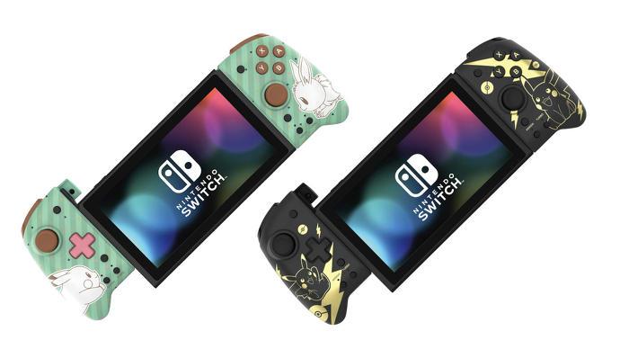 hori_split_pad_pro_pokemon_nintendo_switch_main