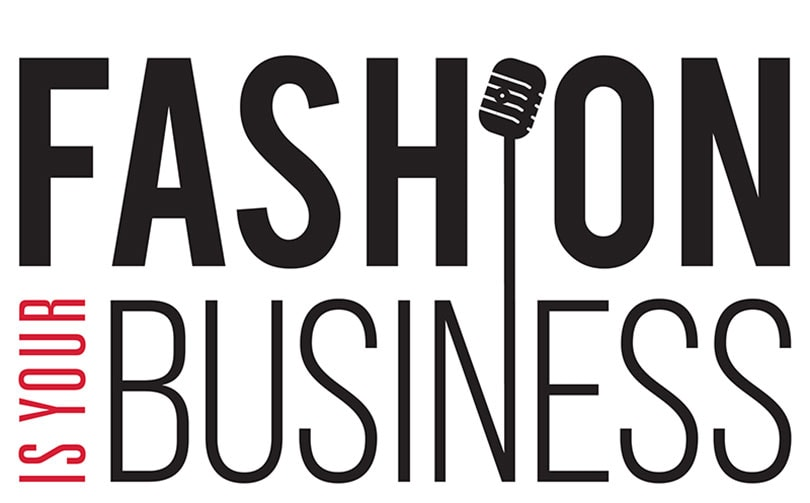 Podcast: Fashion is your Business interviews Di Di Chan on FutureProof Retail