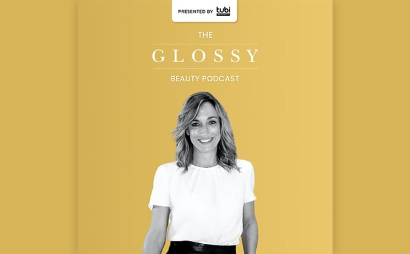 Podcast: The Glossy Podcast speaks to CEO Laura Burdese