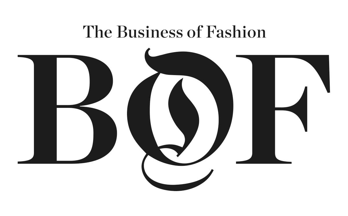 Video: BOF discusses the consumers' revolutionised path to purchase