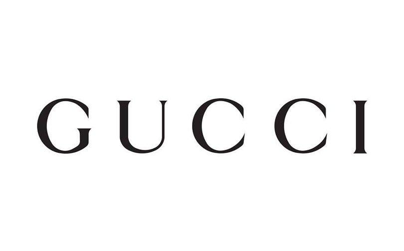 Video: Gucci debuts its 'Gucci Epilogue' campaign
