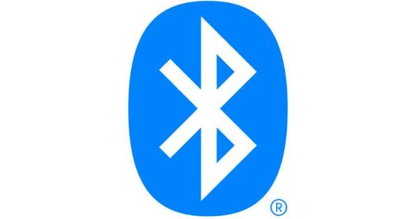 What is Bluetooth? In-car connectivity tech explained