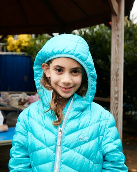 Lyla Rees