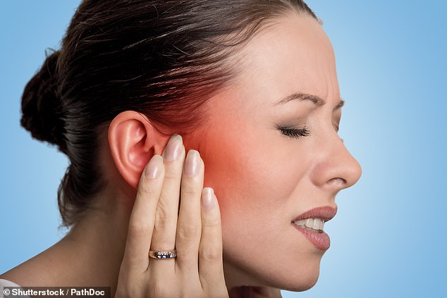 In general, tinnitus ¿ though annoying ¿ is not a cause for concern