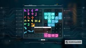 ghostrunner_tetris