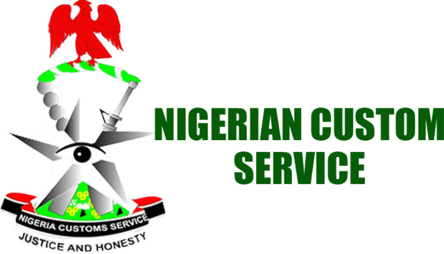 Customs honours officers for seizure of 10,000kg cannabis sativa