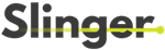 Slinger Bag Expands Into Asia-Pacific