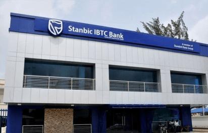 BBDO emerges StanbicIBTC's new creative agency
