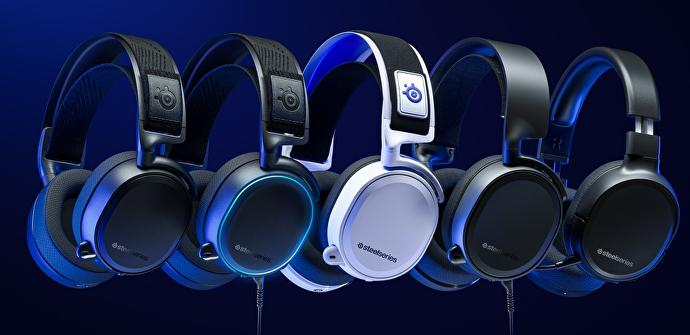 2020_11_25_12_00_59_PlayStation_Headsets_for_PS5___Headsets_for_PS4___SteelSeries