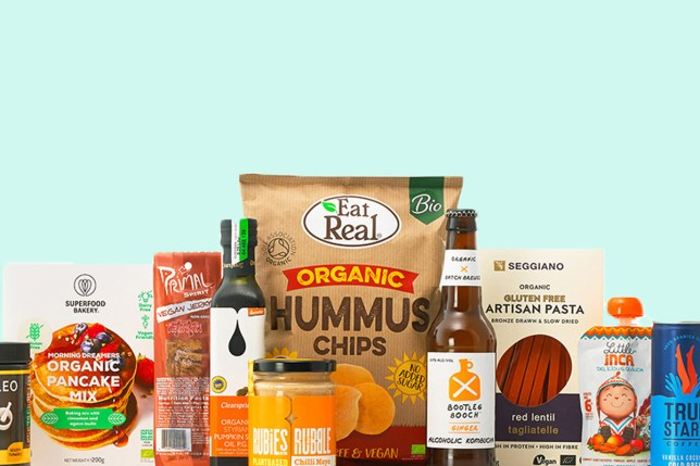 whole foods food trends for 2021