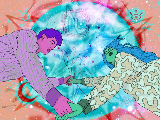Horoscopes featured image