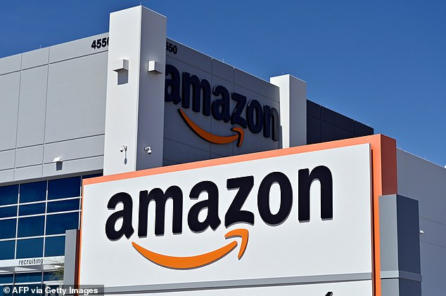 Amazon hired operatives from the Pinkerton detective agency to spy on warehouse workers, track labor unionization efforts and monitor social justice groups, a new report claims