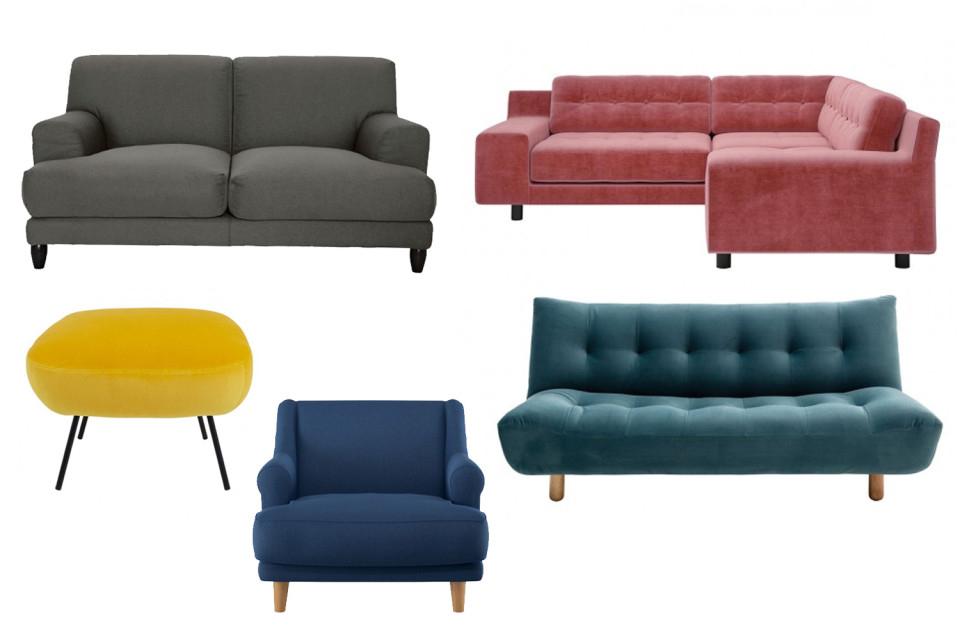 Best Black Friday Sofa Deals 2020 Scs, Black Friday Furniture Deals 2020 Canada