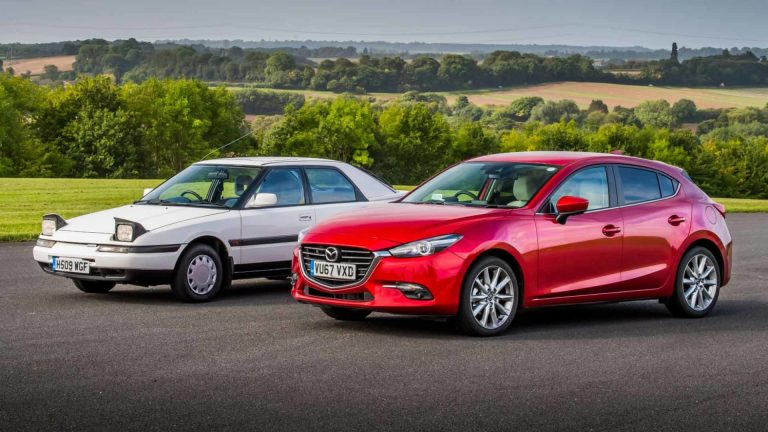 New car scrappage deals: all the offers