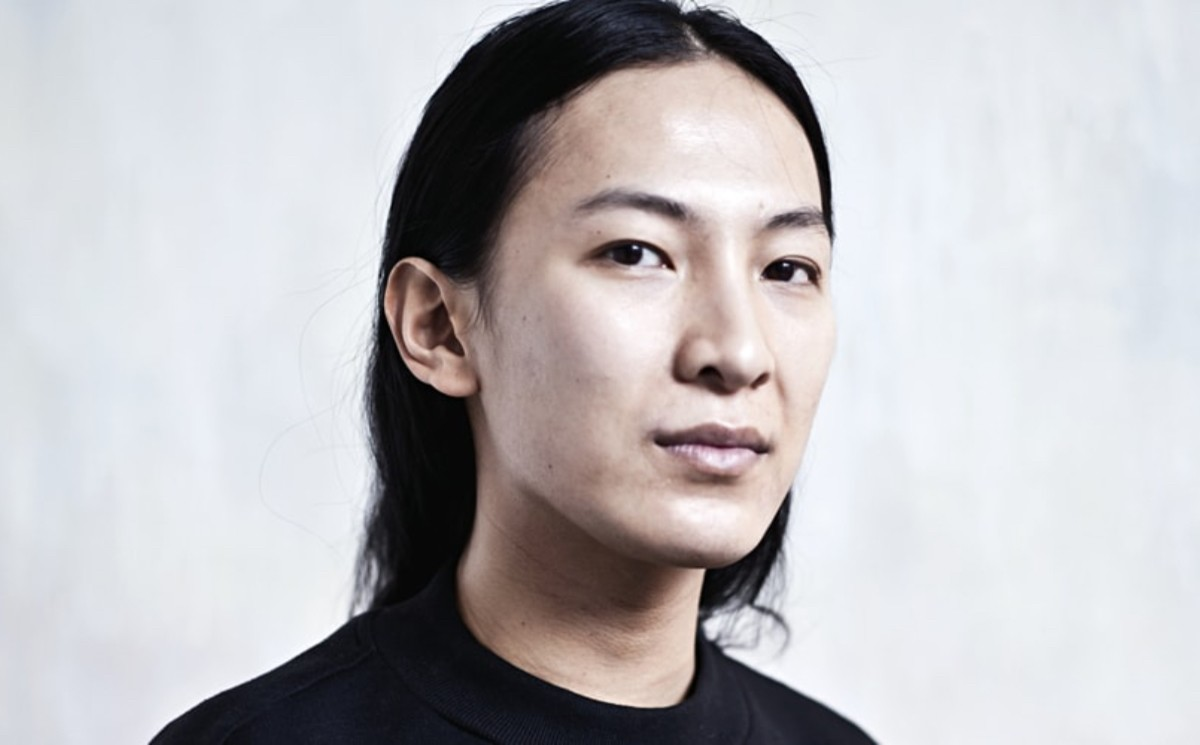 Designer Alexander Wang accused of sexually assaulting male models