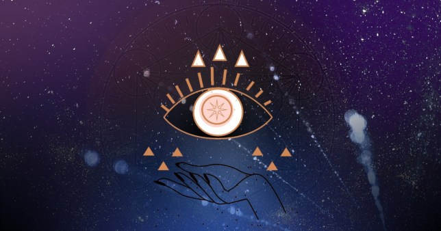 your star sign's tarotscope for january 2021